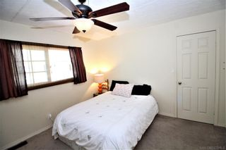 Photo 20: CARLSBAD WEST Manufactured Home for sale : 2 bedrooms : 7220 San Lucas St #188 in Carlsbad