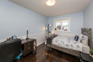 Photo 21: 9123 74 Avenue in Edmonton: Zone 17 House Half Duplex for sale : MLS®# E4241218