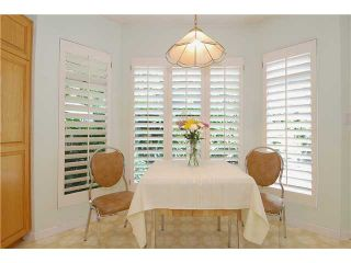 """Photo 6: 9 7760 BLUNDELL Road in Richmond: Broadmoor Townhouse for sale in """"SUNNYMEDE ESTATES"""" : MLS®# V942111"""