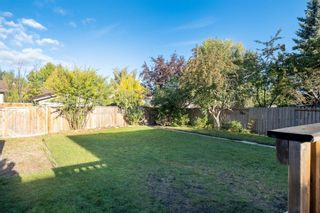 Photo 31: 452 Woodside Road SW in Calgary: Woodlands Detached for sale : MLS®# A1147030