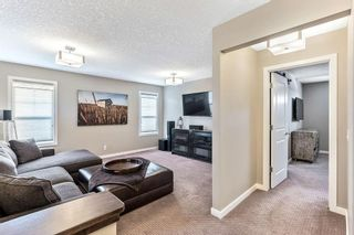 Photo 22: 209 Mountainview Drive: Okotoks Detached for sale : MLS®# A1015421