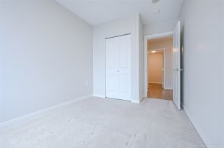 """Photo 16: 1005 3281 E KENT AVENUE NORTH in Vancouver: South Marine Condo for sale in """"RHYTHM BY PARAGON"""" (Vancouver East)  : MLS®# R2529786"""