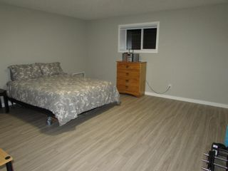 Photo 23: 1433 Idaho Street: Carstairs Detached for sale : MLS®# A1147289
