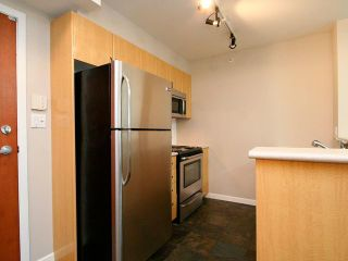 Photo 2: 303 2733 CHANDLERY Place in Vancouver: Fraserview VE Condo for sale (Vancouver East)  : MLS®# V1000744