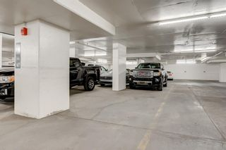 Photo 24: 707 225 11 Avenue SE in Calgary: Beltline Apartment for sale : MLS®# A1130716