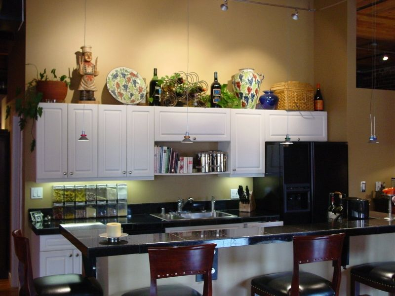 Photo 11: Photos: 1745 Wazee St Unit 4E in Denver: Franklin Lofts Condo for sale (DTD)  : MLS®# 706432