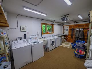 Photo 49: 460 Marine Dr in : PA Ucluelet House for sale (Port Alberni)  : MLS®# 878256