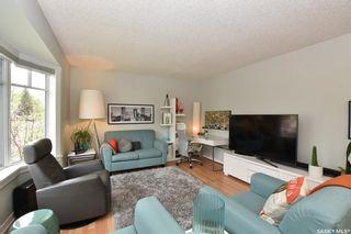 Photo 3: 7307 Whelan Drive in Regina: Rochdale Park Residential for sale : MLS®# SK733404