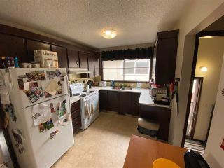 Photo 10: 12927 12929 123 Street in Edmonton: Zone 01 House Duplex for sale : MLS®# E4241287