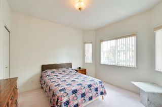 Photo 16: 4775 VICTORIA Drive in Vancouver: Victoria VE House for sale (Vancouver East)  : MLS®# R2161046