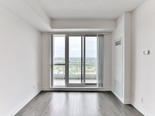 Photo 9: 1704 9205 Yonge Street in Richmond Hill: Langstaff House (Apartment) for lease : MLS®# N4150394