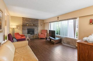 Photo 5: 1138 CHARLAND Avenue in Coquitlam: Central Coquitlam House for sale : MLS®# R2604391