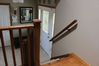 Photo 5: 519 Westwood Drive in Cobourg: House for sale : MLS®# 200373