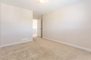 Photo 35: 1459 Wates Link SW in Edmonton: Zone 56 House for sale : MLS®# E4246699