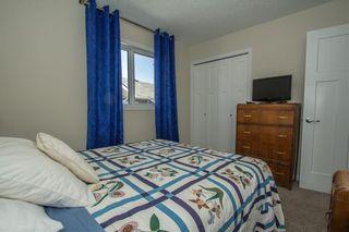 Photo 32: 2007 31 Avenue: Nanton Detached for sale : MLS®# A1049324
