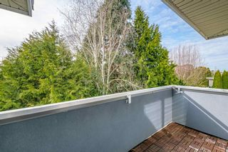 Photo 32: 4940 PENDLEBURY Road in Richmond: Boyd Park House for sale : MLS®# R2603477