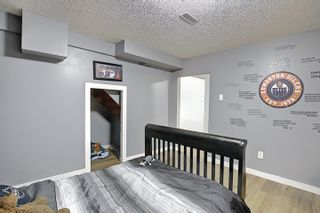 Photo 26: 502 KING Street: Spruce Grove House for sale : MLS®# E4248650