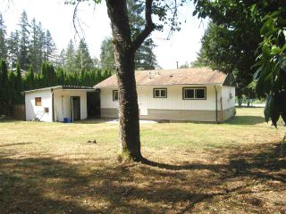 """Photo 6: 13250 233 Street in Maple Ridge: Silver Valley House for sale in """"SILVER VALLEY"""" : MLS®# R2198632"""