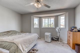 Photo 11: 38 Coverdale Way NE in Calgary: Coventry Hills Detached for sale : MLS®# A1120881