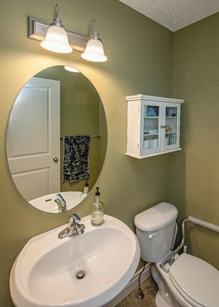 Photo 16: 190 Sagewood Drive SW: Airdrie Detached for sale : MLS®# A1119486
