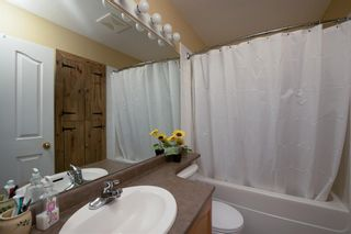 Photo 15: 138 Campbell Crescent: Fort McMurray Detached for sale : MLS®# A1112255