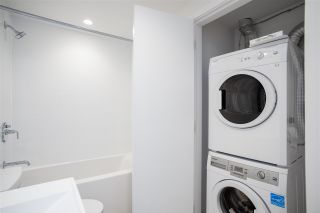 Photo 25: 2003 1133 HORNBY STREET in Vancouver: Downtown VW Condo for sale (Vancouver West)  : MLS®# R2530810