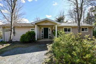 Photo 4: 82 North Uniacke Lake Road in Mount Uniacke: 105-East Hants/Colchester West Residential for sale (Halifax-Dartmouth)  : MLS®# 202111972