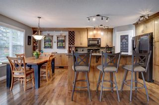 Photo 8: 100 Mt Selkirk Close SE in Calgary: McKenzie Lake Detached for sale : MLS®# A1063625