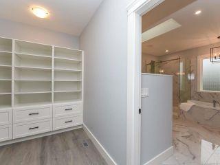 Photo 24: 4142 Chancellor Cres in COURTENAY: CV Courtenay City House for sale (Comox Valley)  : MLS®# 807051