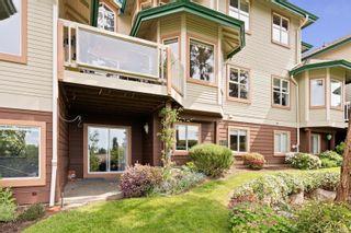 Photo 21: 25 520 Marsett Pl in : SW Royal Oak Row/Townhouse for sale (Saanich West)  : MLS®# 875193