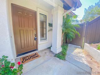 Photo 23: ENCINITAS Twin-home for sale : 3 bedrooms : 2328 Summerhill Dr