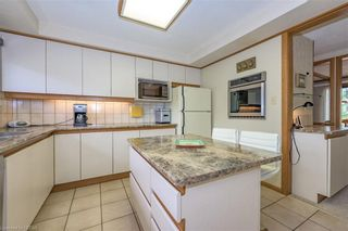 Photo 17: 41 HEATHCOTE Avenue in London: North J Residential for sale (North)  : MLS®# 40090190