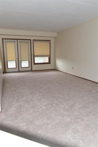 Photo 15: 503 1660 Pembina Highway in Winnipeg: Fort Garry Condominium for sale (1J)  : MLS®# 202022408