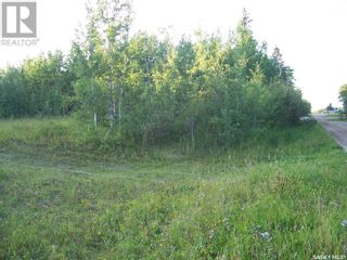 Photo 6: Timbuctu Estates in Christopher Lake: Vacant Land for sale : MLS®# SK846176