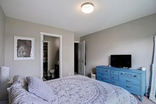 Photo 22: 1103 125 Panatella Way NW in Calgary: Panorama Hills Row/Townhouse for sale : MLS®# A1143179
