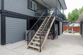 Photo 33: 1140 Knibbs Pl in Saanich: SW Strawberry Vale House for sale (Saanich West)  : MLS®# 842828