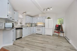 Photo 4: 33197 SMITH Avenue in Mission: Steelhead House for sale : MLS®# R2576579