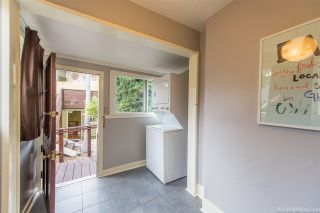 Photo 16: HILLCREST House for sale : 2 bedrooms : 1656 Pennsylvania Ave in San Diego