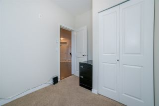 """Photo 17: 217 10455 UNIVERSITY Drive in Surrey: Whalley Condo for sale in """"D'COR"""" (North Surrey)  : MLS®# R2234286"""