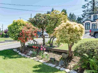 Photo 37: 14721 111A Avenue in Surrey: Bolivar Heights House for sale (North Surrey)  : MLS®# R2453893