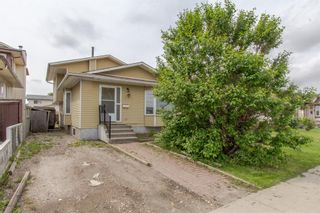 Photo 24: 332 Whitworth Way NE in Calgary: Whitehorn Detached for sale : MLS®# A1118018