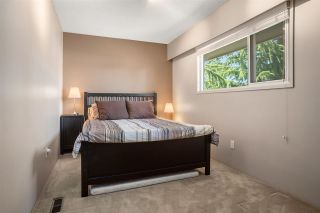 Photo 30: 5240 CHETWYND Avenue in Richmond: Lackner House for sale : MLS®# R2591808