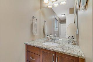 Photo 35: 9631 87 Street in Edmonton: Zone 18 House for sale : MLS®# E4254514