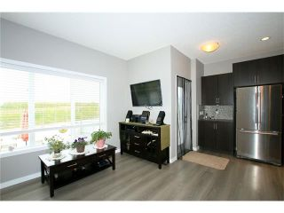 Photo 17: 510 RIVER HEIGHTS Crescent: Cochrane House for sale : MLS®# C4074491