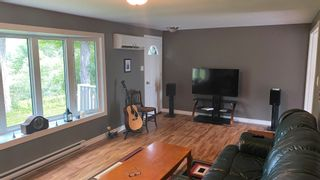 Photo 10: 4859 East River West Side Road in Springville: 108-Rural Pictou County Residential for sale (Northern Region)  : MLS®# 202118937