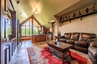 Photo 39: 251096 Welland Way in Rural Rocky View County: Rural Rocky View MD Detached for sale : MLS®# A1119671