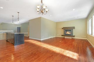 Photo 24: 817 Beckner Crescent: Carstairs Detached for sale : MLS®# C4300369