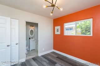 Photo 20: CITY HEIGHTS Property for sale: 4230 42nd St in San Diego