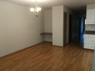 Photo 6: 4928 54 Avenue: Tofield House Fourplex for sale : MLS®# E4172195