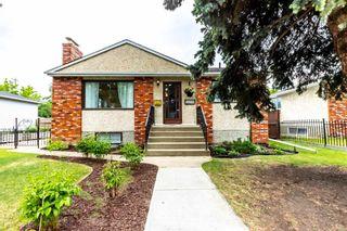 Photo 1:  in Edmonton: Zone 04 House for sale : MLS®# E4248563
